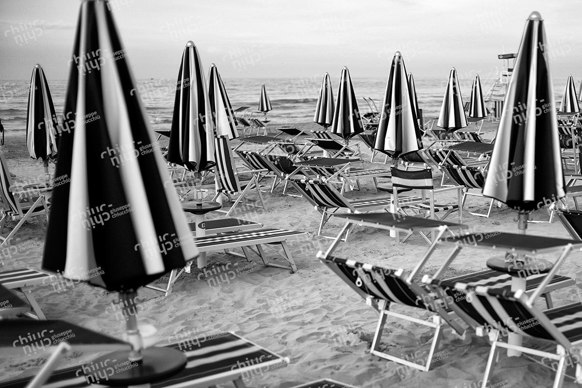 Italy - Adriatic Sea